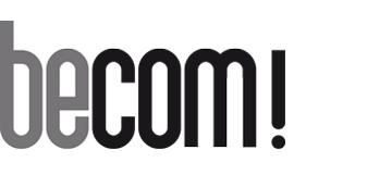 agence presse BeCom
